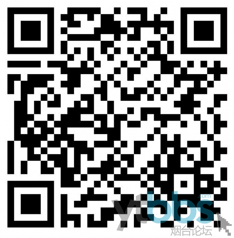 dff18c2995dbe23531fdf775483d11ae.jpg