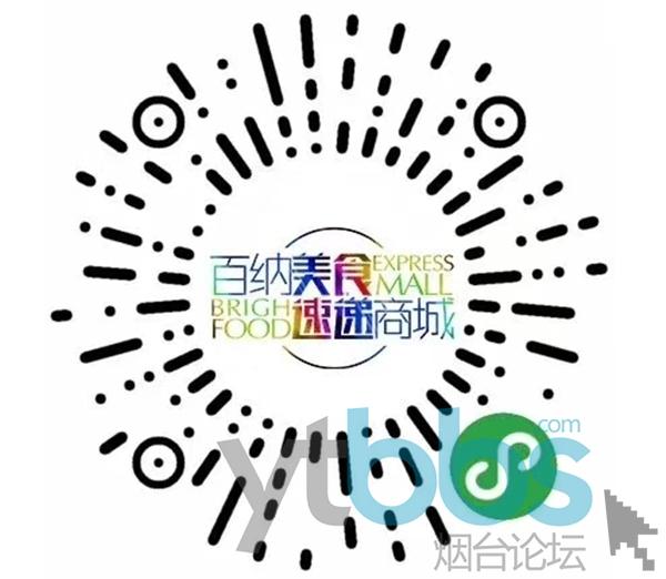 微信图片_20200302113322.jpg