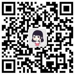 微信截图_20200212150334.png
