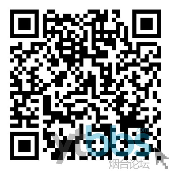 微信图片_20200320132154.png