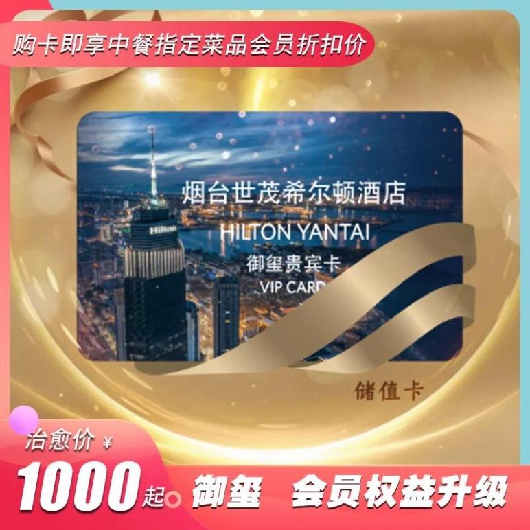 微信图片_20200325105054.jpg