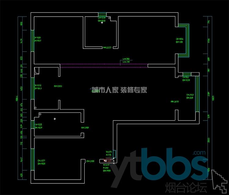 泰颐新城美式风格设计装修效果图00.jpg