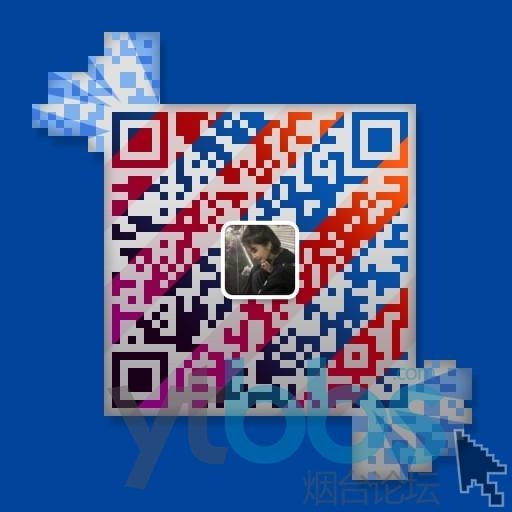 微信图片_20200502110201.jpg