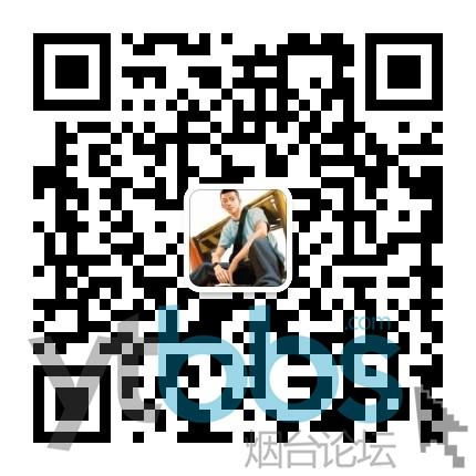 微信图片_20200513141204.jpg