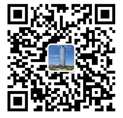 微信图片_20200515142157.png