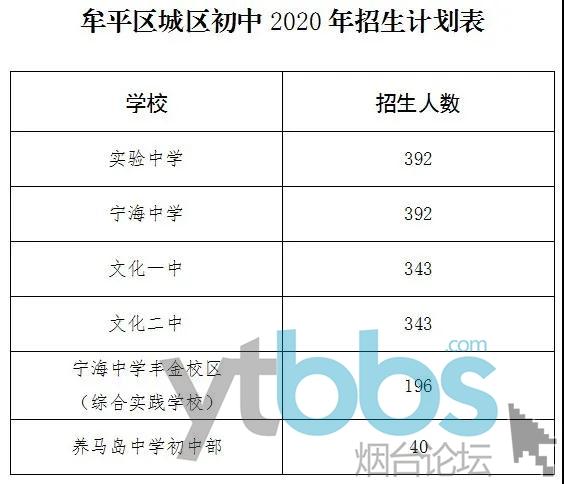 微信图片_20200522165524.jpg