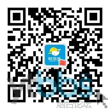 20200522_1657902_1590161388494.jpg