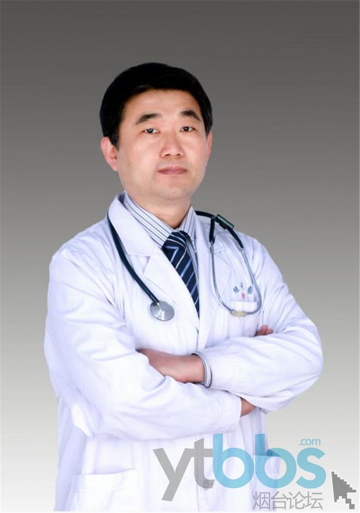 烟台毓璜顶医院甲状腺外科主任郑海涛.png