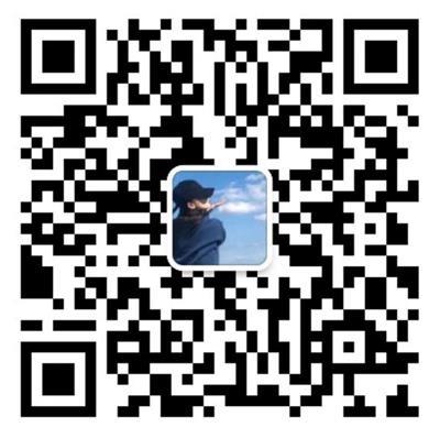 微信二维码名片.jpg