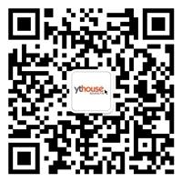 烟台房地产网微信.jpg