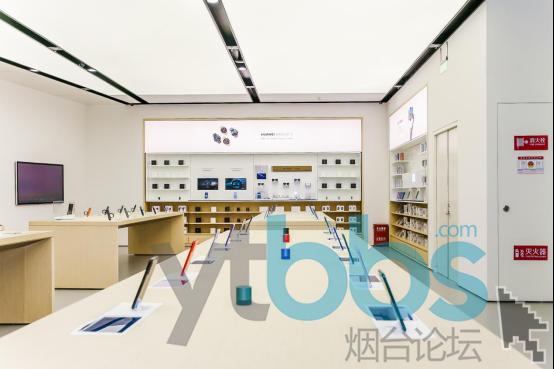 7月18日 华为授权体验店Plus盛大开业通稿(2)(1)1127 - 副本.png