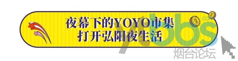 微信图片_20200721140421_副本.jpg