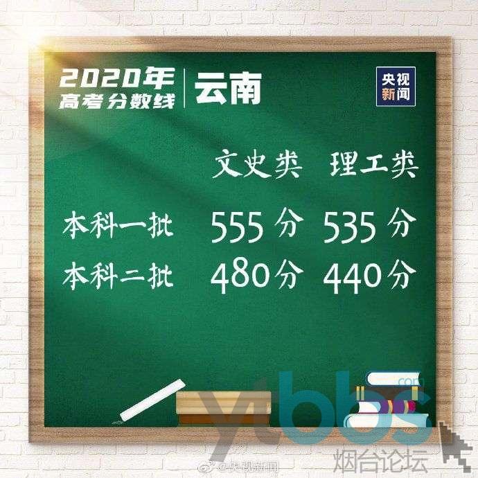 20200725_1668748_1595659641093.jpg