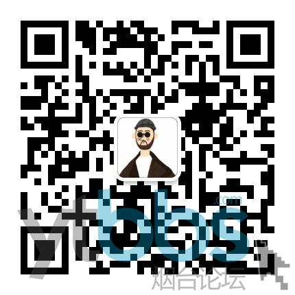 微信图片_20200728194331.jpg