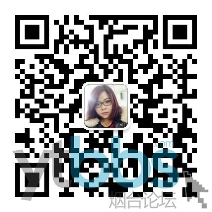 front1_0_Fu9akpRAKimJCzJXT-h59aE_QPBG.jpg