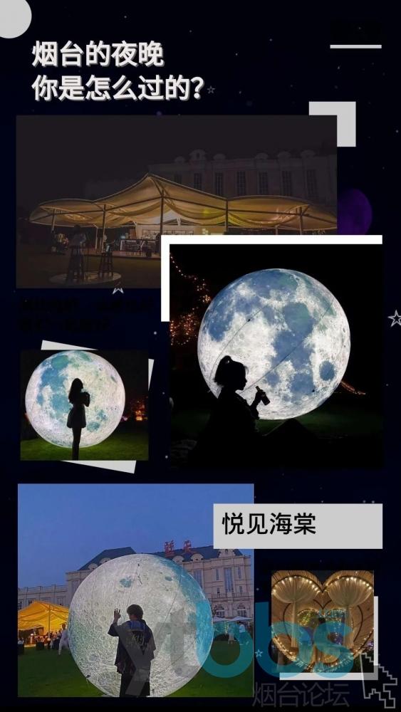 微信图片_20200818091039.jpg
