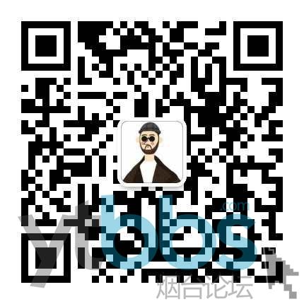 微信图片_20200831174105.jpg