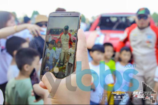"""【通稿】性能盛宴 实力表现 """"2020雪佛兰SUV陆上飞行秀""""燃爆青岛!2509.png"""