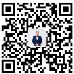 微信图片_20200921164702_副本.jpg