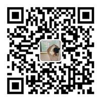 微信图片_20201105103253.jpg