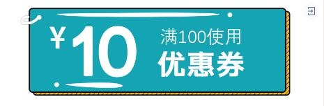QQ截图20201109141305.jpg