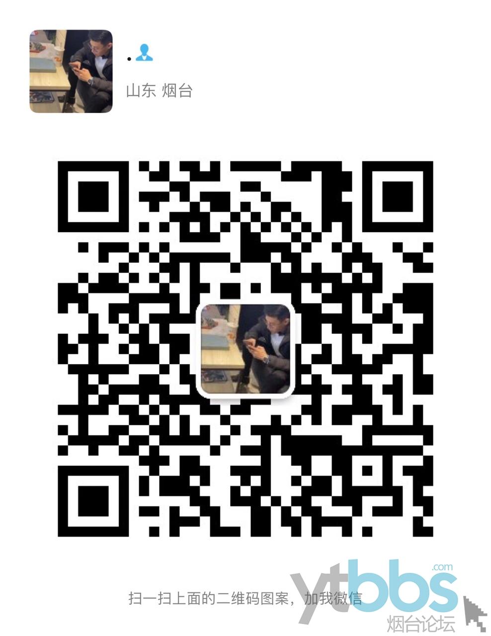 front1_0_Fi1M7tSVkwOPg4h5hcywuy7_9x2A.1605488823.jpg