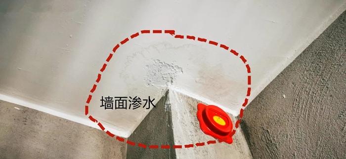 微信图片_20201215105643_副本.jpg