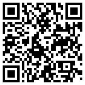 微信图片_20210114102407.jpg