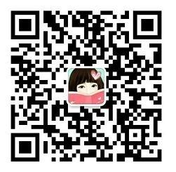 105921r88n0q8bn3by8ylv.jpg