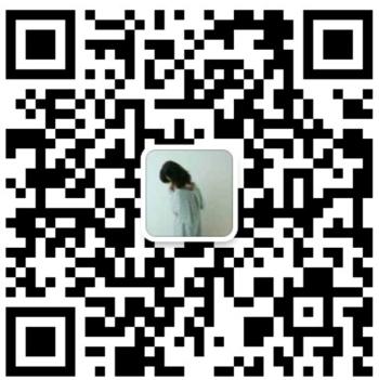 微信图片_20210119142337_副本.jpg