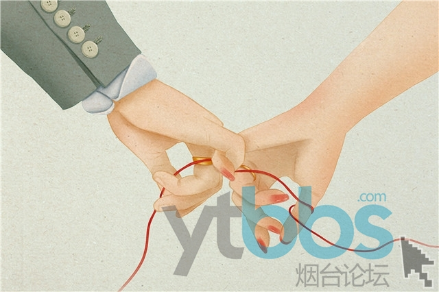 摄图网_400162223_520爱情(企业商用).jpg