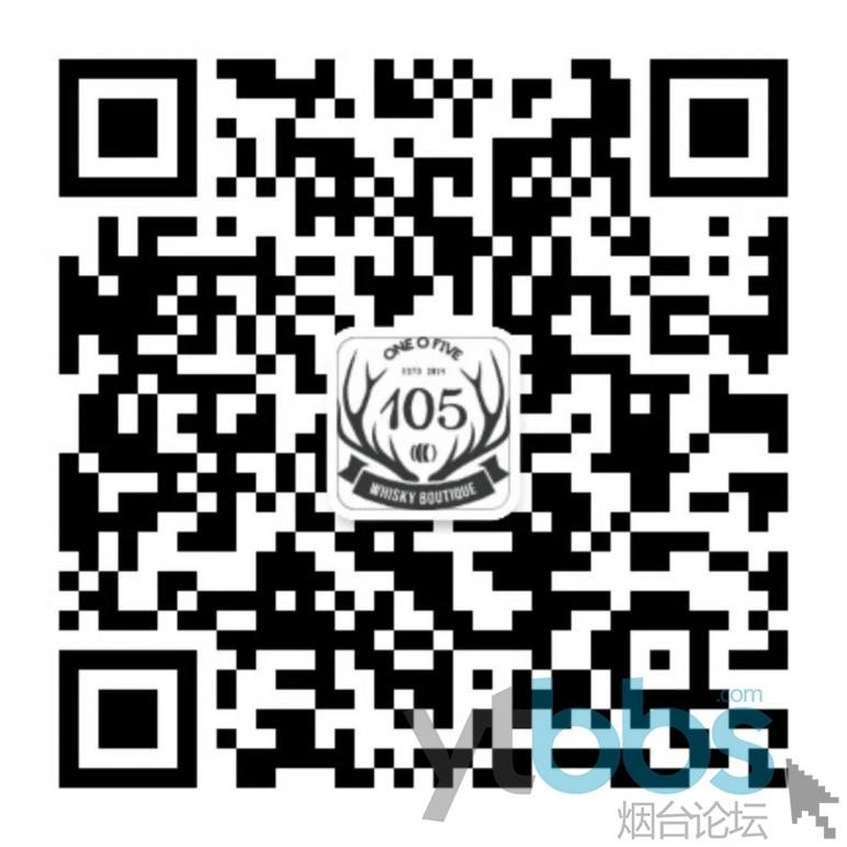 微信图片_20210322112110.jpg