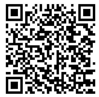 QQ截图20210325103428.png