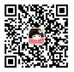 微信图片_20210303112255.jpg