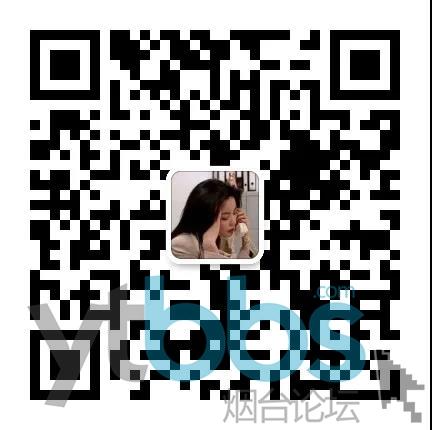 微信图片_20210524143401.jpg