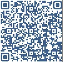 微信图片_20210609102624.jpg