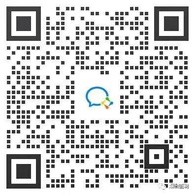 微信图片_20210524112200.jpg