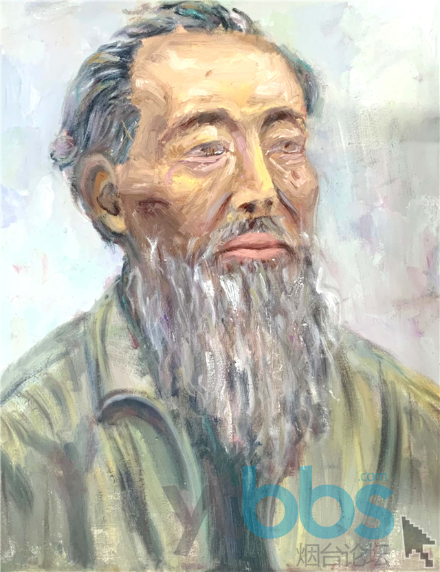 李大霄.png