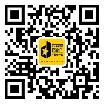 微信图片_20210719090407.png