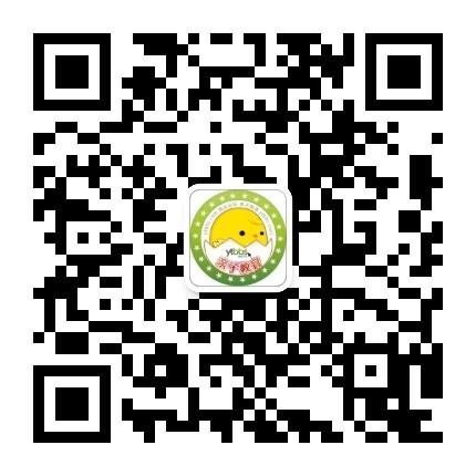 微信图片_20210811135543.jpg