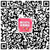 微信图片_20210818093518.png