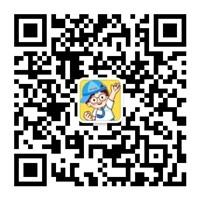 烟小益微信公众号二维码.jpg