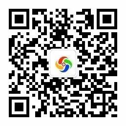 微信图片_20210902155934.jpg
