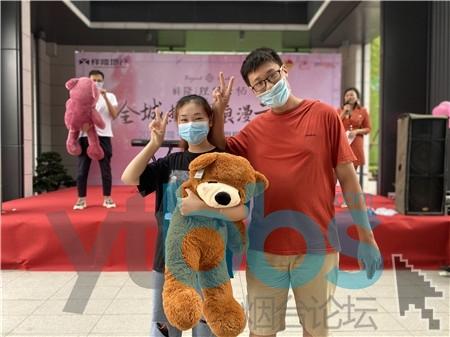 微信图片_20210906103228.jpg