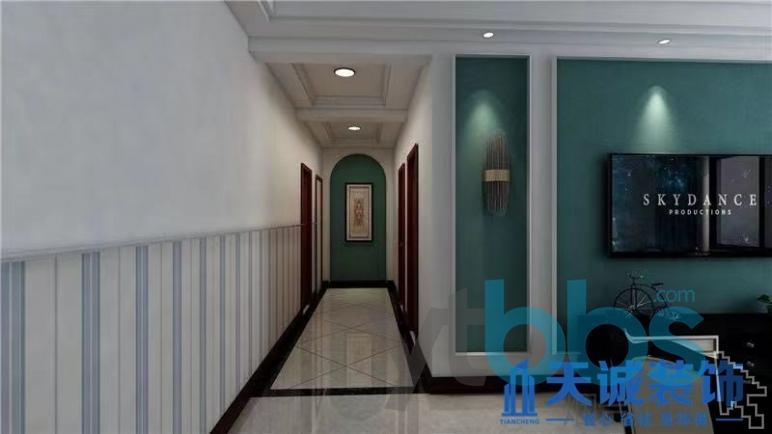 微信图片_20210910115001.jpg