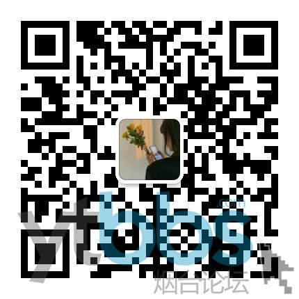 145021j8tec3c19dxw96tt.jpg