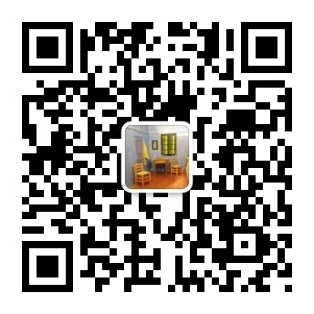 qrcode_for_gh_5b6be4cd266a_344.jpg