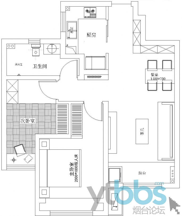 海信天山郡-Model.jpg