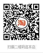 QQ图片20210929103445.jpg