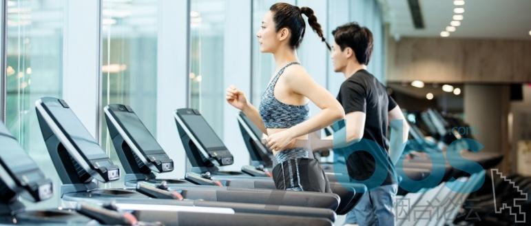 摄图网_501311358_wx_跑步机运动健身(企业商用).jpg